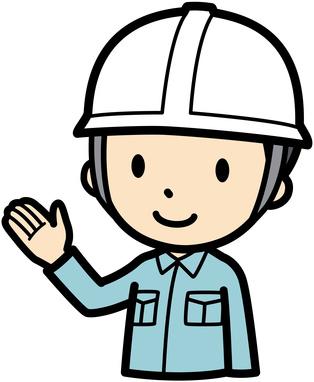 岡山で雨漏りの修理を依頼するなら【川合ルーフ工業】 | 屋根職人