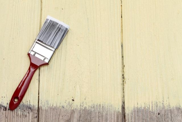 岡山市で屋根塗装を初めて業者に依頼する方へ~戸建ての見積りはいつでもご相談を~