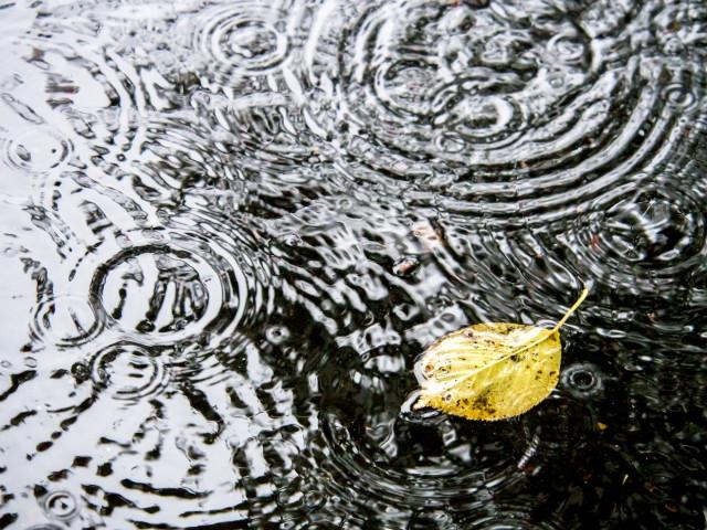 岡山で雨漏りの補修工事を行う業者をお探しなら【川合ルーフ工業】へ